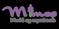 Mimos_logo_2019-01.png