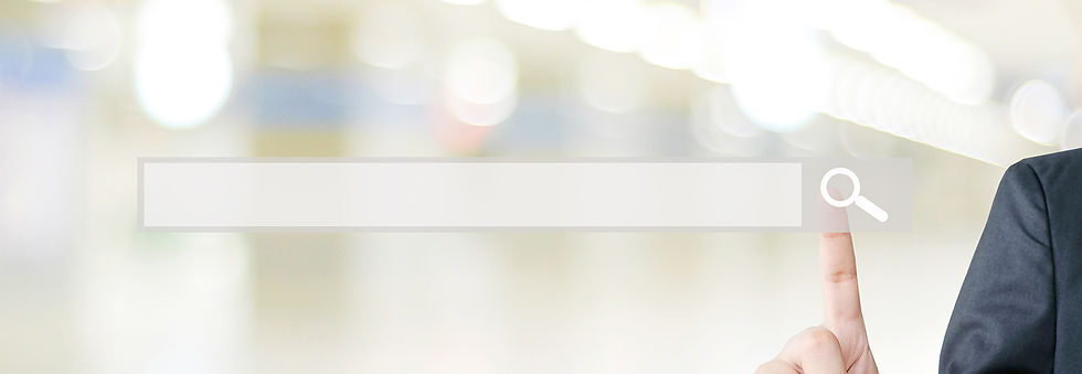 seo-background-one.jpg