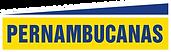 pernambucanas-logo.png