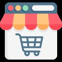 online-shop-marketplace.png