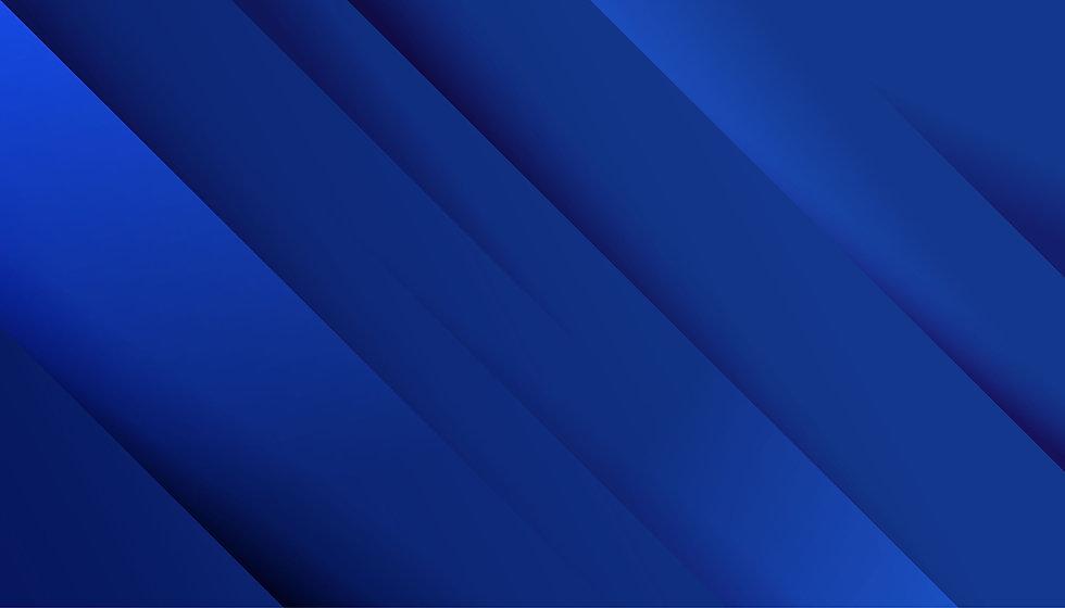 minimal-geometric-stripe-shape-backgroun