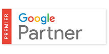 google-partner-public-midia.jpg