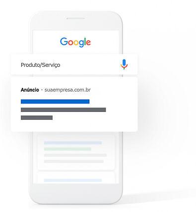tela-google.jpg