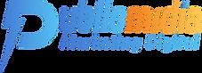 agencia-de-marketing-digital-em-sao-paul