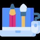 logotipos-icone.png