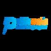 logo-public-midia-quadrado.png