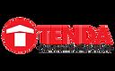 Tenda-Logo.png