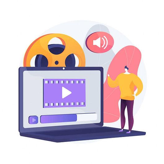 edicao-de-videos-vector.jpg