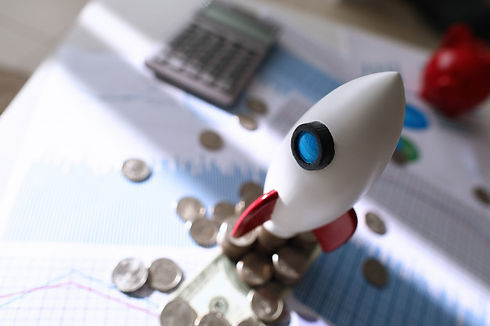 color-chart-is-toy-space-rocket-coins-li