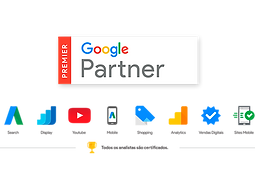 agencia-docpix-google-partner.png