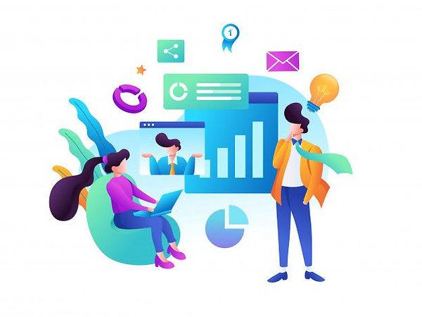 marketing-digital-vector.jpg