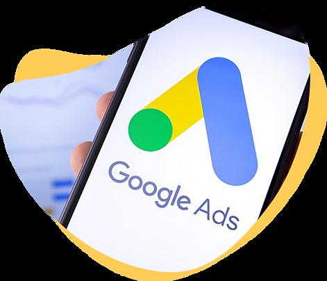 banner-marketing-digital-img1.png