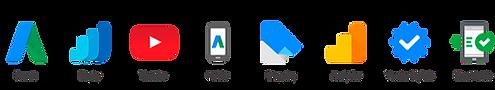 agencia-docpix-google-partner_edited.png