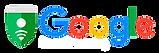 selo-google-safe.png