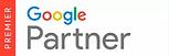 google-partner.webp