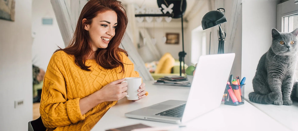 woman_in_home_office_edited.jpg