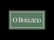 o-boticario.png