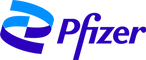 pfizer-2021-.png