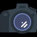 camera-fotografica.png