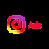 jpbalthazar-graficos-instagram-ads.png