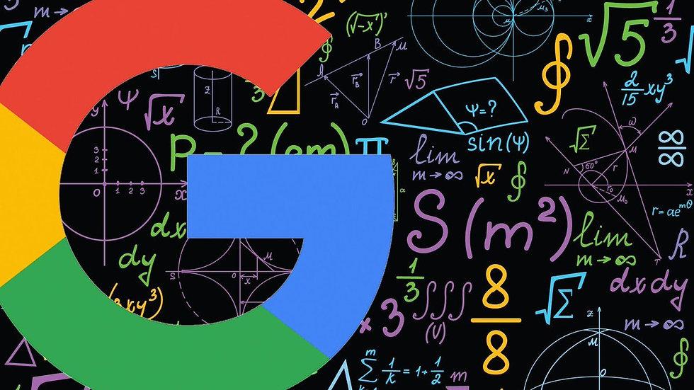 algoritmo-do-google.jpg