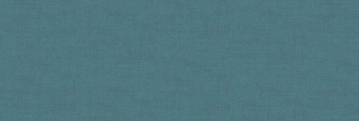 Mineral Linen Texture