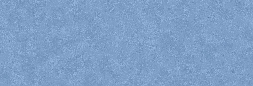 Bluebell Spraytime