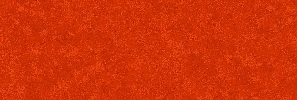 Tangerine Spraytime