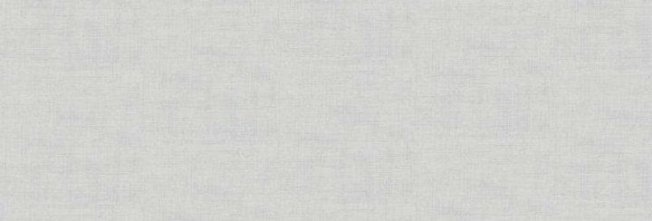 Dove Linen Texture