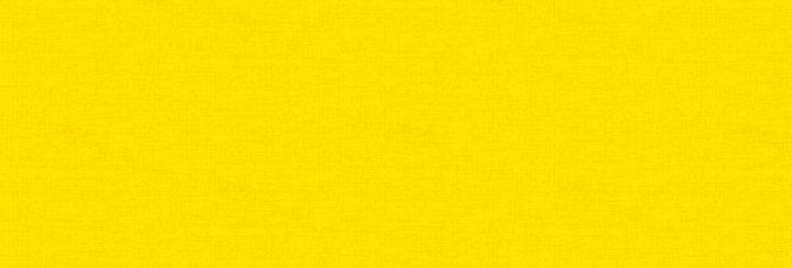Sunshine Linen Texture