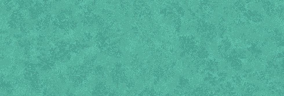 Lagoon Spraytime