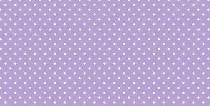 Lilac Spots