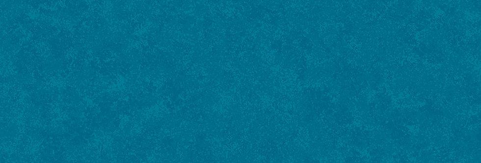 Turquoise Spraytime