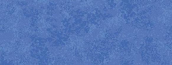 Cornflower Blue Spraytime