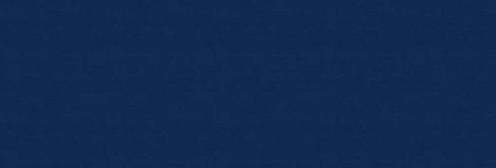Navy Linen Texture
