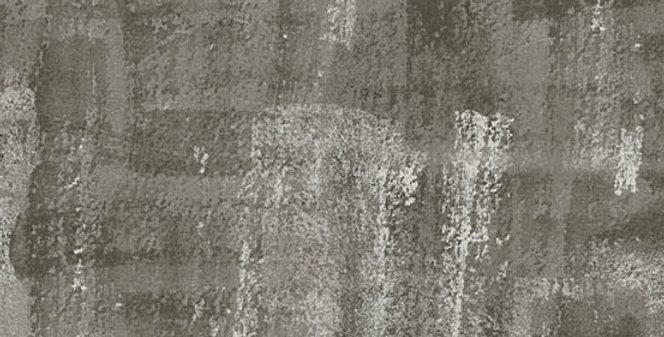 Brush Line Grey
