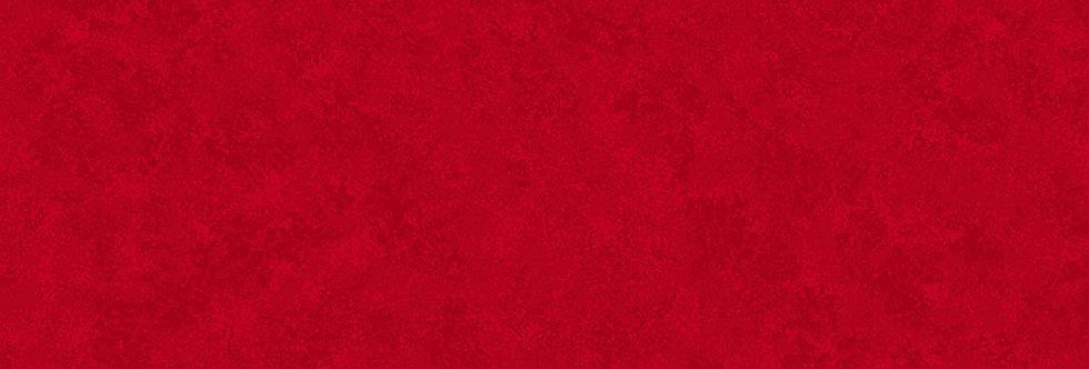 Scarlet Spraytime