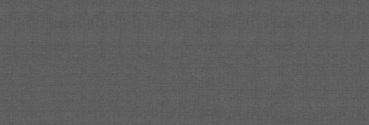 Slate Linen Texture