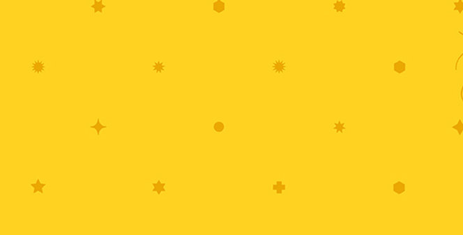 Canary Diatom