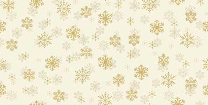 Snowflake Cream