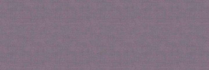 Heather Linen Texture