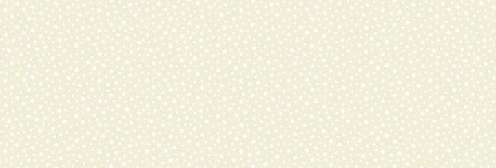 Star White/Cream