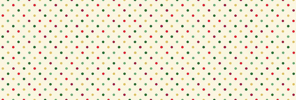 Multi Dot