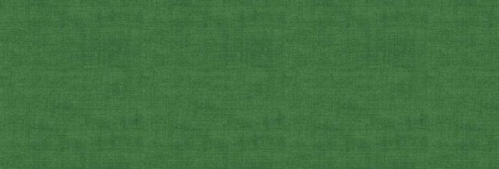 Grass Linen Texture