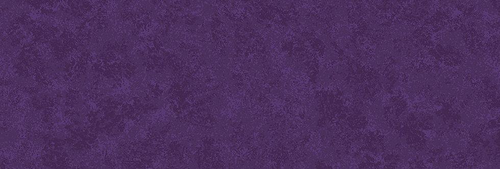 Grape Spraytime