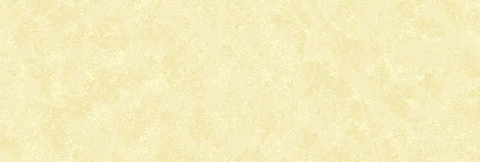 Light Cream Spraytime