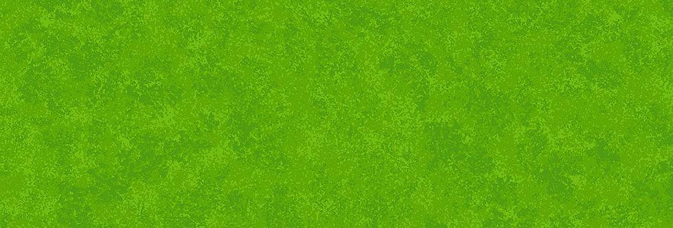 Lime Spraytime
