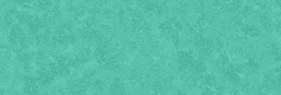 Tiffany Blue Spraytime