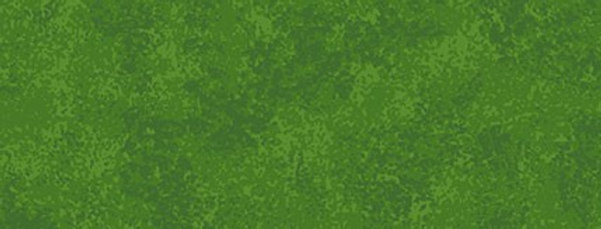 Emerald Spraytime