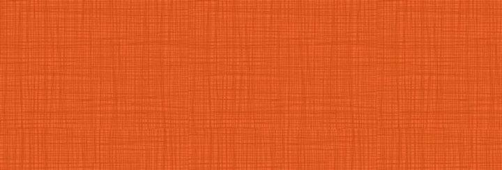 Pumpkin Linea